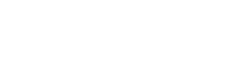 Paper and film specialist